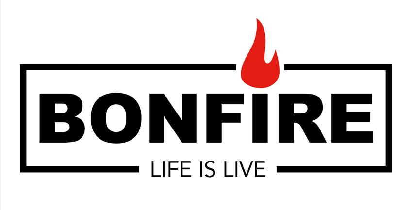 BONFIRE GmbH eine kreative Brand Design Agentur in München und am Bodensee