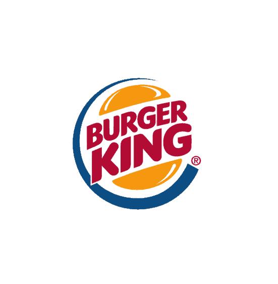 gute Logo Gestaltung
