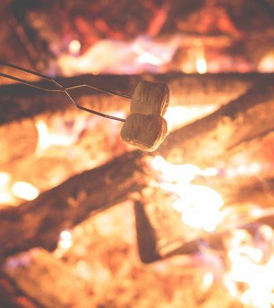 campfire-1031141_1280