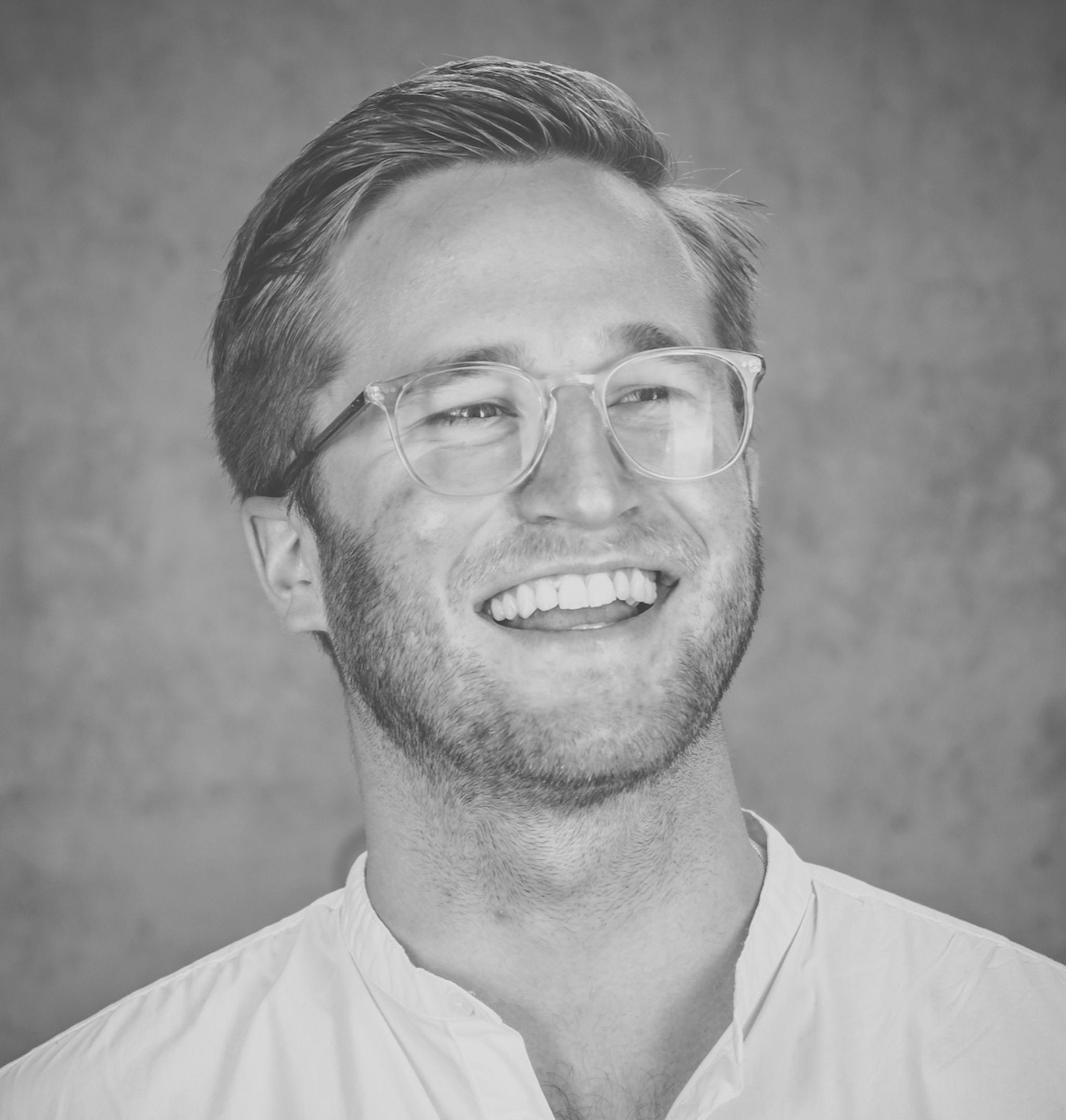 Tilman Rumland CEO SafeNow