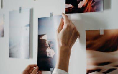 Was ist eigentlich eine visuelle Identität?