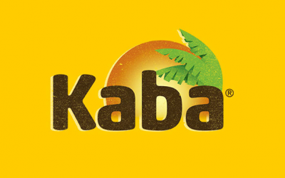 Kaba Redesign