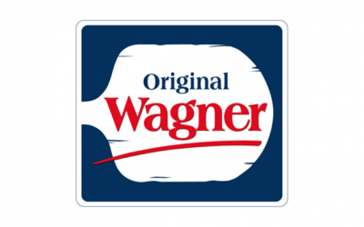 Original Wagner Redesign
