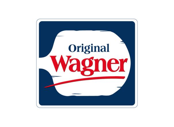 Original Wagner Redesign