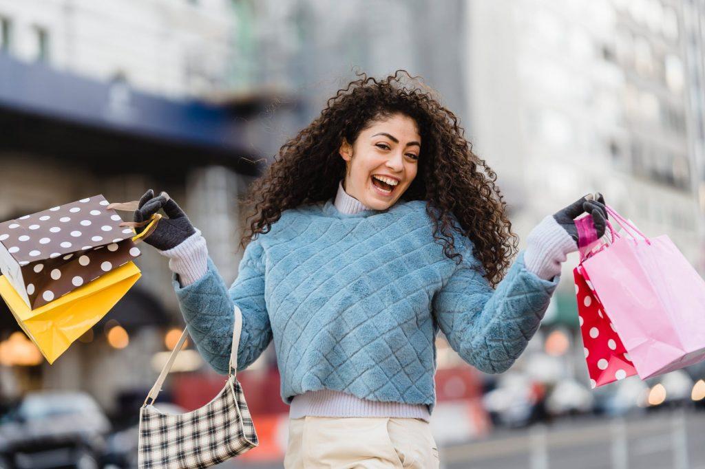 Was ist eine Customer Journey?